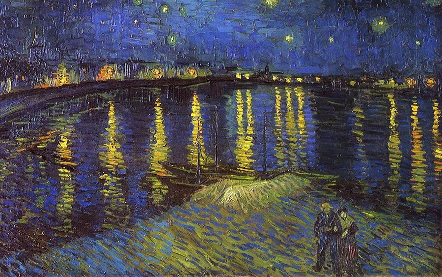 Musée d'Orsay Parijs Seine