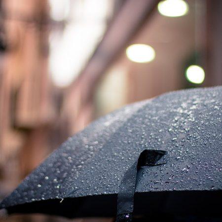 Wat te doen in Parijs bij regen