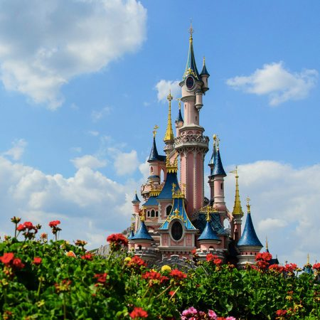 Disneyland Parijs | Tips!!