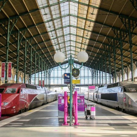 Stakingen in Parijs: dit is wat je moet weten