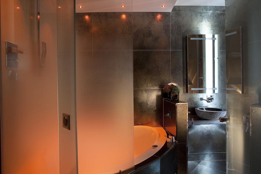 Hotels in Parijs Secret de Paris Hotel