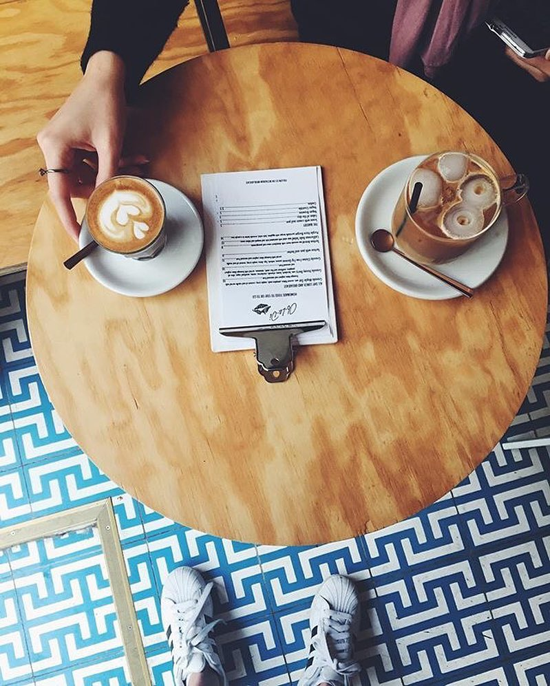 ob_la_di_cafe_koffie_parijs