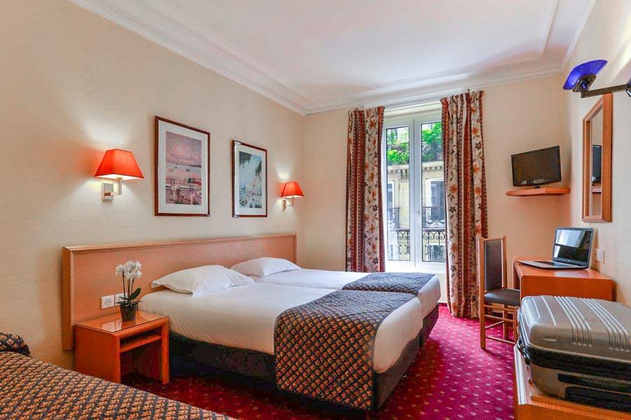 hotel_parijs_residence_du_pre_montmartre