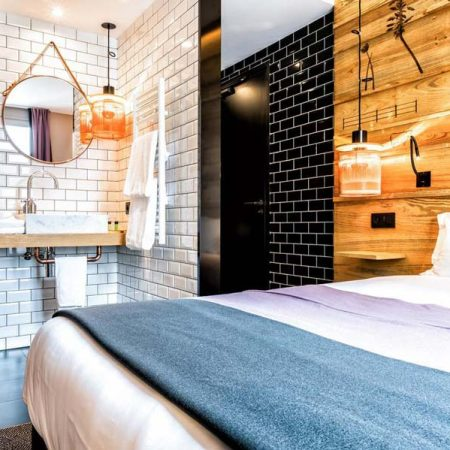 Beste hotels in Parijs | Jullie aanraders